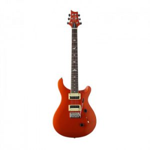 prs-se-standard-24-ltd-edition-bay-metallic-orange-1-350x350