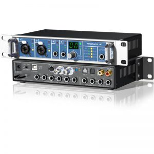 RME-FireFace-UC-2-800x800