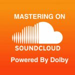 soundcloud-can-now-automatically-master-your-tracks