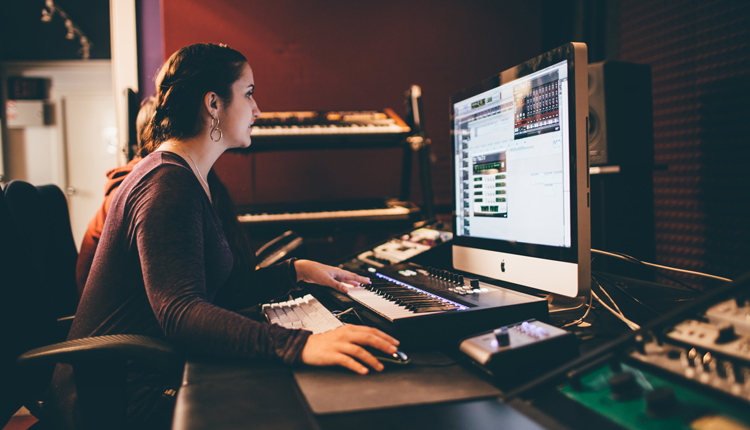 why-imperfection-is-the-secret-to-making-better-music