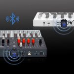 widi-jack-bluetooth-midi-interface