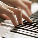 10-things-that-every-producer-should-know-about-chords